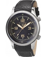 Elliot Brown 202-021-L17 Mens Canford Watch