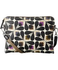 Orla Kiely 17AESYS136-9600 Ladies Bag