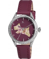 Radley RY2085 Ladies Watch