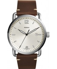 Fossil FS5275 Mens The Commuter Watch