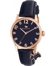 Radley RY2456 Ladies Liverpool Street Watch