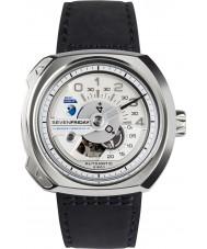 Sevenfriday V1-01 Steemer Watch