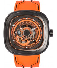 Sevenfriday P3-07 Kuka 111 Watch