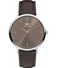 Danish Design Q18Q1159 Mens Watch
