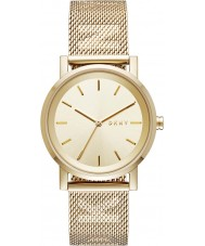 DKNY NY2621 Ladies Soho Watch