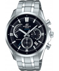 Casio EFB-550D-1AVUER Mens Edifice Watch