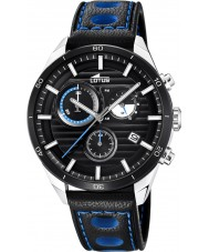 Lotus L18531-2 Mens Watch