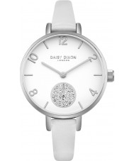 Daisy Dixon DD075WS Ladies Alice Watch
