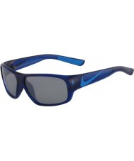 Nike EV0778 Mercurial 6 Denim Sunglasses