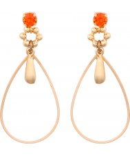 Scmyk EG-168 Ladies Earrings