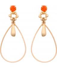 Scmyk EG-168 Ladies Earrings