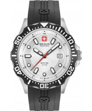 Swiss Military 6-4306-04-001 Mens Patrol Watch