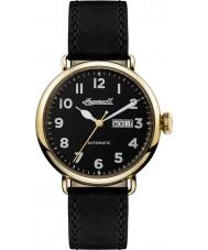 Ingersoll I03401 Mens Trenton Watch