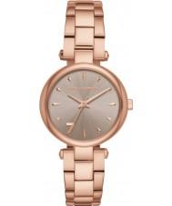 Karl Lagerfeld KL5005 Ladies Aurelie Watch