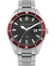 French Connection FC1309BRM Mens Watch