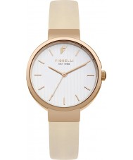 Fiorelli FO035CRG Ladies Watch