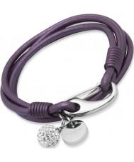 Unique B152BE-19cm Ladies Bracelet