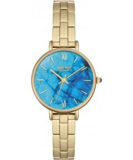 Lola Rose LR4010 Ladies Gold Bracelet Watch
