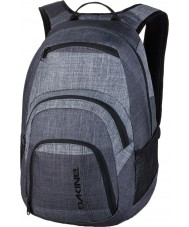 Dakine 8130056-HAWTHORNE-OS Hawthorne Campus Backpack 25L