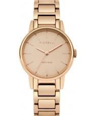 Fiorelli FO028RGM Ladies Rose Gold Bracelet Watch