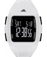 Adidas Performance ADP3260 Mens Duramo Watch