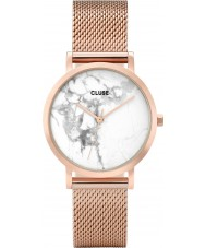 Cluse CL40107 Ladies La Roche Petite Mesh Watch