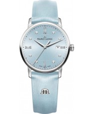 Maurice Lacroix EL1094-SS001-550-1 Ladies Eliros Watch