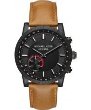 Michael Kors Access MKT4026 Mens Scout Smartwatch