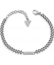Guess UBB28048-L Ladies Uptown Chic Bracelet