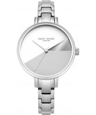 Daisy Dixon DD065SM Ladies Ava Watch