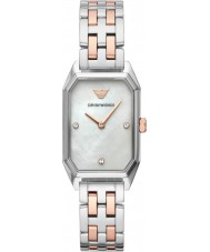 Emporio Armani AR11146 Ladies Watch