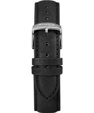 Timex TW7C08400 Strap