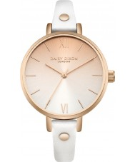 Daisy Dixon DD062WRG Ladies Hattie Watch