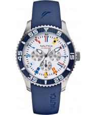 Nautica A12627G Mens NST Watch