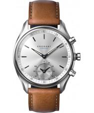 Kronaby A1000-0713 Mens Sekel Smart Watch