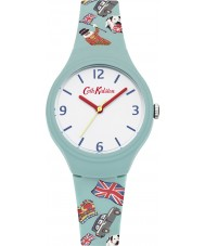 Cath Kidston CKL026N Ladies Watch