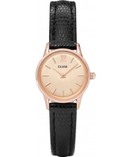 Cluse CL50028 Ladies La Vedette Watch