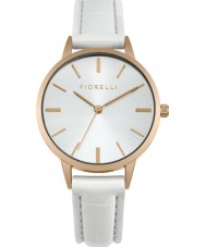 Fiorelli SFO004WRG Ladies Watch