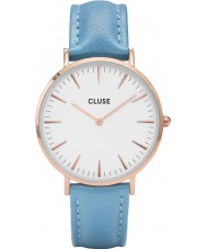 Cluse CL18033 Ladies La Boheme Watch