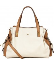 Nica NH6193-VANILLA Ladies Ava Vanilla Mix Grab Bag