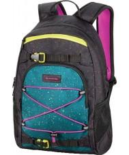 Dakine 8210105-SPRADICAL-OS Girls Spradical Grom Backpack 13L