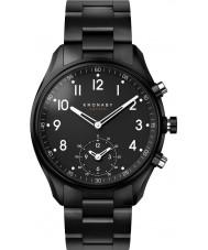 Kronaby A1000-0731 Mens Apex Smartwatch