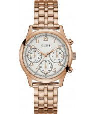 Guess W1018L3 Ladies Limelight Watch