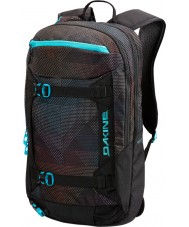 Dakine 10001482-STELLA Mission Pro 18L Backpack
