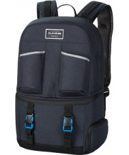Dakine 10001252-TABOR Party Pack 28L Backpack