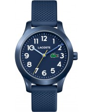 Lacoste 2030002 Kids 12-12 Watch