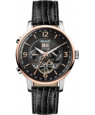 Ingersoll I00702 Mens Grafton Watch