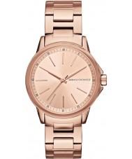 Armani Exchange AX4347 Ladies Dress Watch