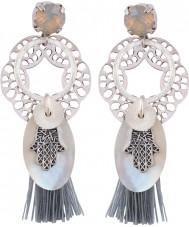 Scmyk ES-147 Ladies Earrings