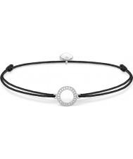 Thomas Sabo LS010-401-11-L20v Ladies Little Secrets Bracelet